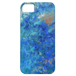 海ライト iPhone SE/5/5s ケース