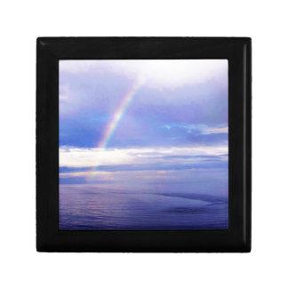 海上の虹 ギフトボックス