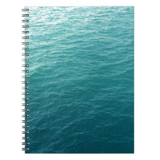 海太平洋 ノートブック