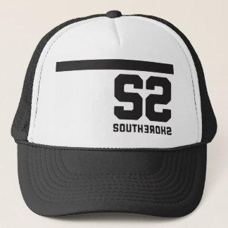 海岸のChelanの南帽子 キャップ