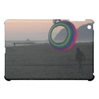 海岸凧 iPad MINIケース