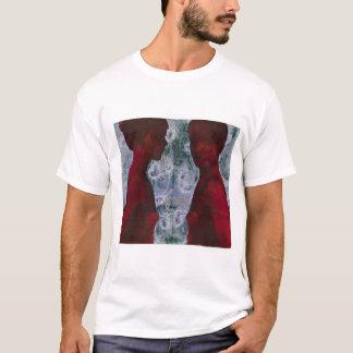 海岸線2009年 Tシャツ