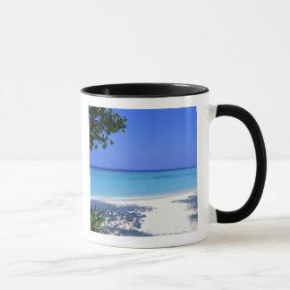 海岸13 マグカップ