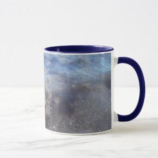 海底 マグカップ