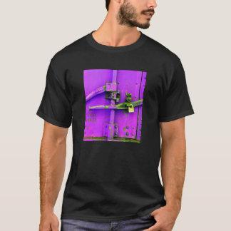海彼女 Tシャツ