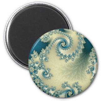 海景1つの磁石 マグネット