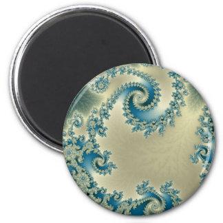 海景2の磁石 マグネット