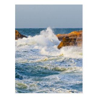 海景 ポストカード