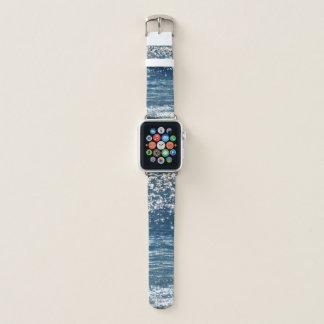 海洋波のAppleの時計バンド Apple Watchバンド