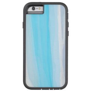海洋波 TOUGH XTREME iPhone 6 ケース