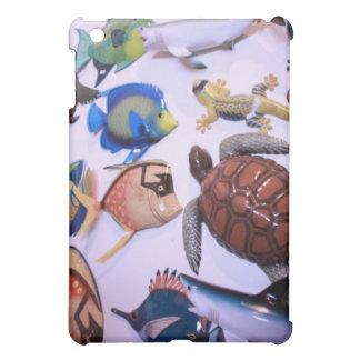 海洋生物 iPad MINIケース