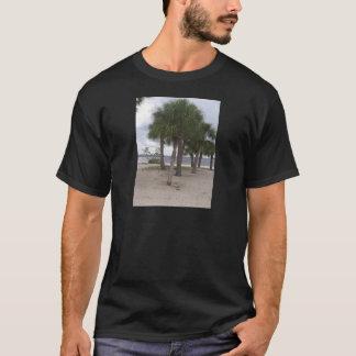 海賊のビーチ#2 Tシャツ