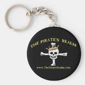 海賊の王国Keychain キーホルダー
