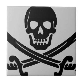 海賊パーティー- FTW タイル