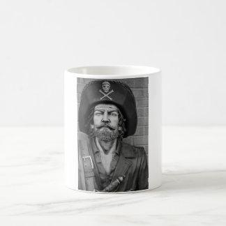 海賊マグ コーヒーマグカップ