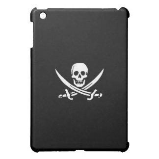 海賊旗 iPad MINIケース