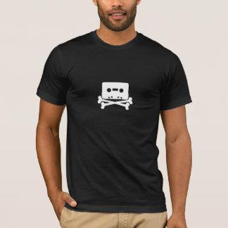 海賊旗 Tシャツ