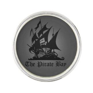 海賊湾 ラペルピン