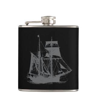 海賊生命ship_3 フラスク
