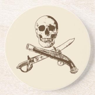 海賊生命skullcoaster_1 コースター