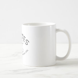 海賊 コーヒーマグカップ