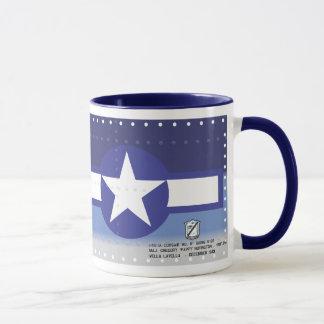 海賊 マグカップ