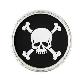 海賊 ラペルピン