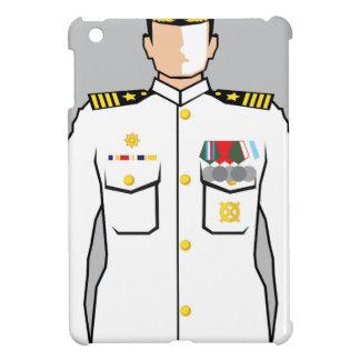 海軍役人 iPad MINIケース