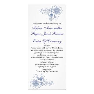 海軍|結婚|プログラム カスタマイズラックカード