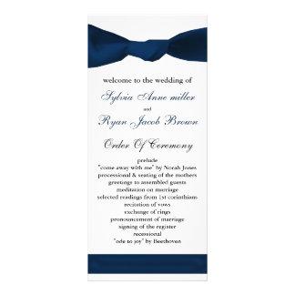 海軍|青い|弓|結婚|プログラム ラックカード