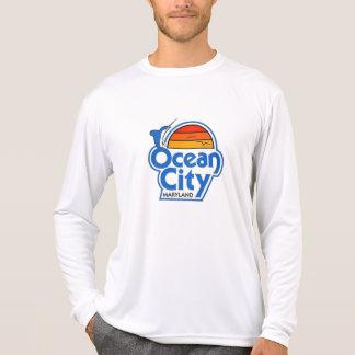 海都市ワイシャツ Tシャツ
