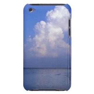 海2 Case-Mate iPod TOUCH ケース