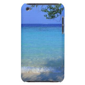 海3 Case-Mate iPod TOUCH ケース