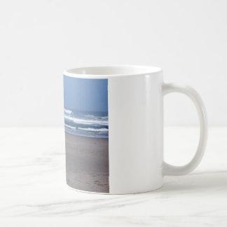 海4 コーヒーマグカップ