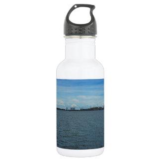 海 ウォーターボトル
