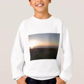 海 スウェットシャツ