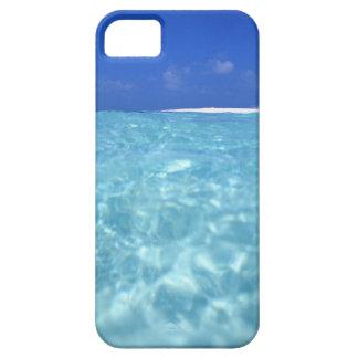 海 iPhone SE/5/5s ケース