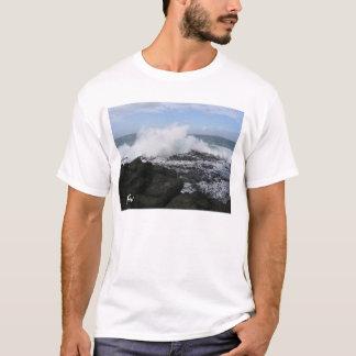 海 Tシャツ