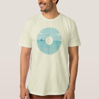 海D Tシャツ