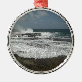 海spray.jpg メタルオーナメント