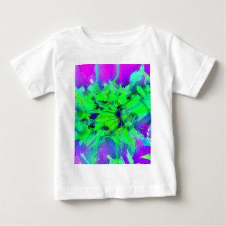 液体国家 ベビーTシャツ