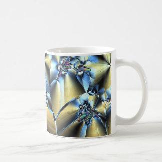 液晶 コーヒーマグカップ