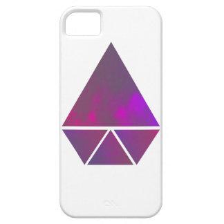 深い霧IPhone5/5sの箱 iPhone SE/5/5s ケース