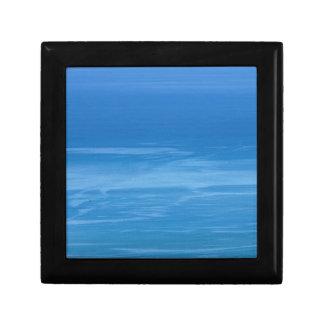深く青い海 ギフトボックス