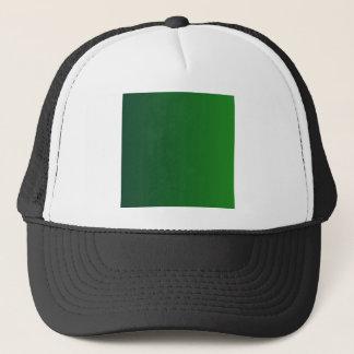 深緑色縦の勾配を緑化するため キャップ
