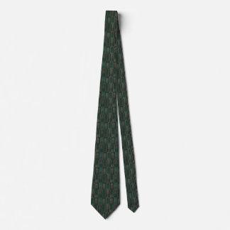 深緑色 タイ