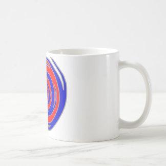 渦design.png コーヒーマグカップ