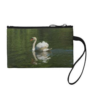 湖の白鳥 コインパース