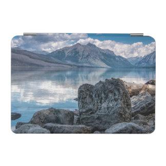 湖マクドナルド iPad MINIカバー