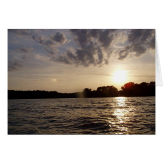 湖マレー、SC カード